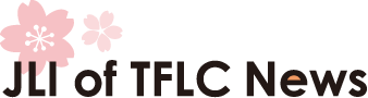 TFLC News